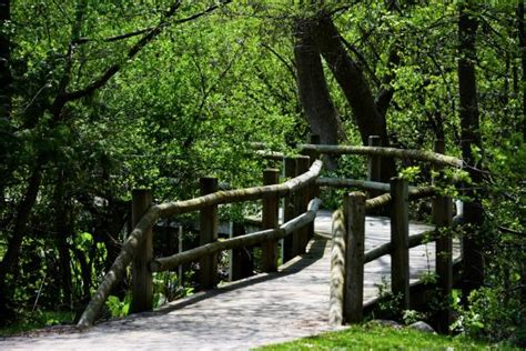 Friends Of Boerner Botanical Gardens Boerner Botanical Gardens Garden Ftempo
