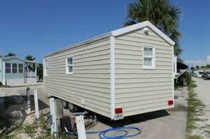 Tiny Houses For Rent In Florida Tiny Houses In Florida To Rent Trend Home Design And Decor