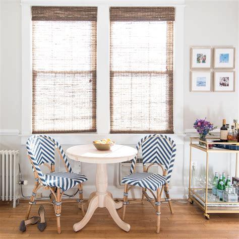 choosing window treatments 100 choosing window treatments choosing swag