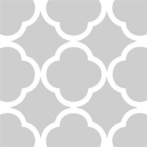accentual pattern of words 150 best images about patterns on pinterest persian