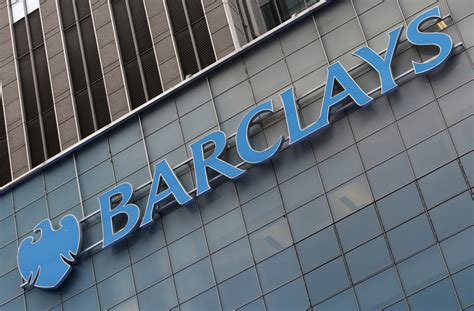barclays bank plc barclays customers can opt to use voice security