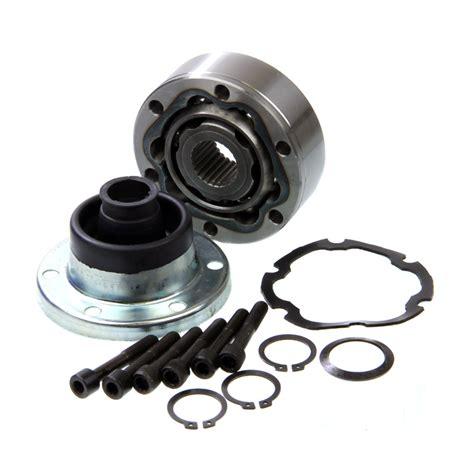 Repair Kit Scorpio ford scorpio granada q drive inner driveshaft cv joint boot kit ebay