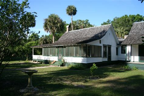 Shed Style House Plans florida state parks the native tourist