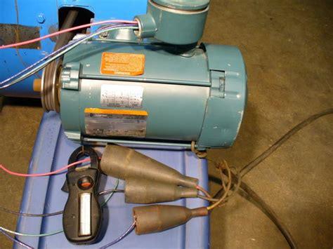 paint spray exhaust fan buy binks exhaust fan spray paint booth fume blower w