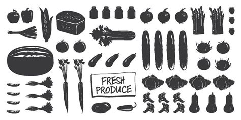 b fruit x dingbat 17 best images about graphics on