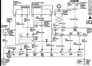 chevy malibu radio wiring diagram get free image about wiring diagram