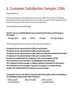 Career Transition Specialist Cover Letter by Career Transition Specialist Cover Letter