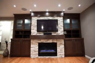 electric fireplace ideas bedroom contemporary with bedroom decorating contemporary decorating