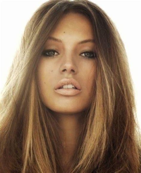 best hair color for hazel eyes hazel brown green pale best hair color for brown eyes and olive skin jpg 490 215 600