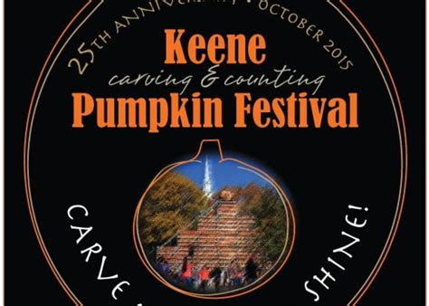 keene city council delays on issuing pumpkin