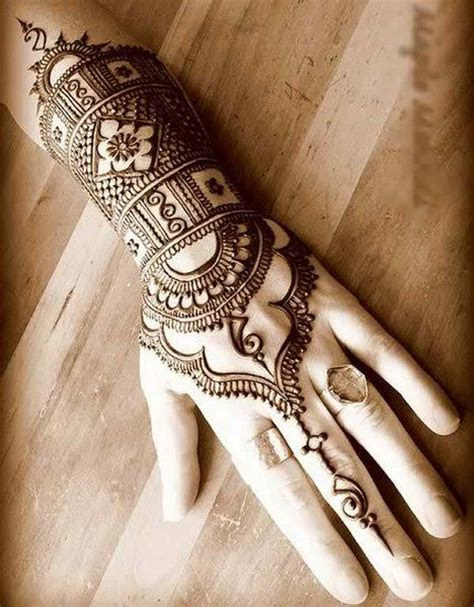 new 2015 tattoo designs mehndi designs new mehndi designs 2015