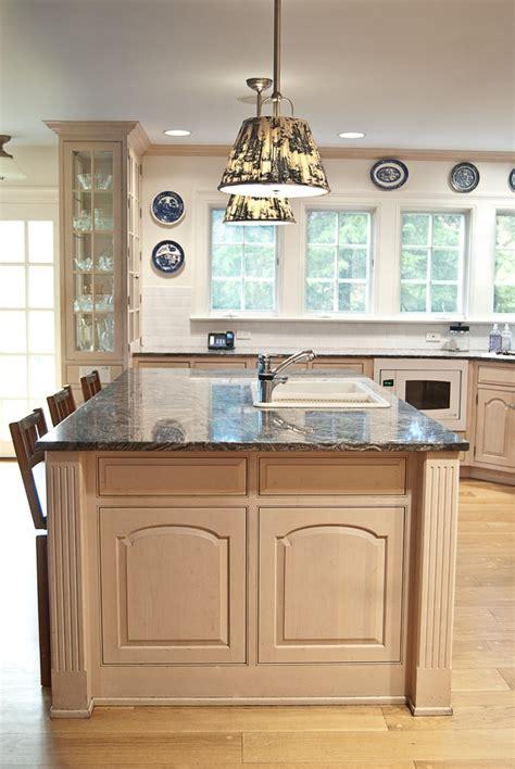 cuisine avec couleur murs cuisine avec meubles blancs excellent