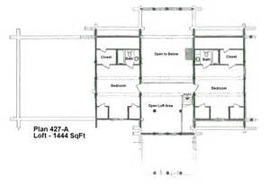 Small Home Plans Under 1000 Aq Ft With Loft Joy Studio House Plans 1000 Sq Ft With Loft
