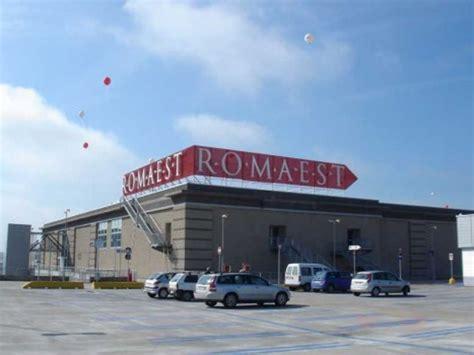 negozi di ladari a roma shopping gratuito al centro commerciale cinque ladri in