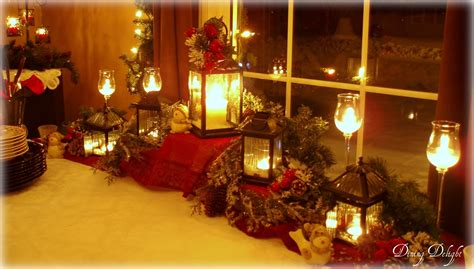 images of christmas lanterns dining delight christmas lantern buffet