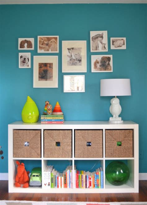 17 best ideas about playroom paint colors on playroom paint playroom colors