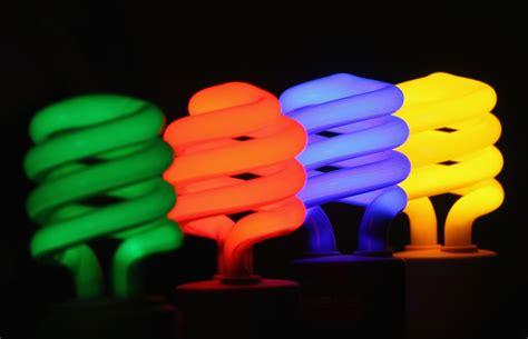 light history the history of the light bulb 171 breaking energy energy