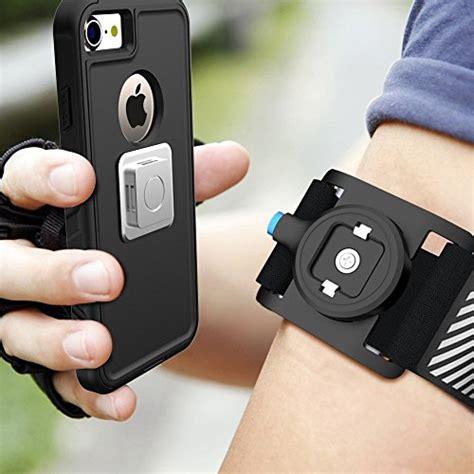 Bovon Brassard Sport by Bovon Brassard Sport Iphone X 8 8 Plus 7 7 Plus 6s 2 En 1 Installation Magn 233 Tique Universel