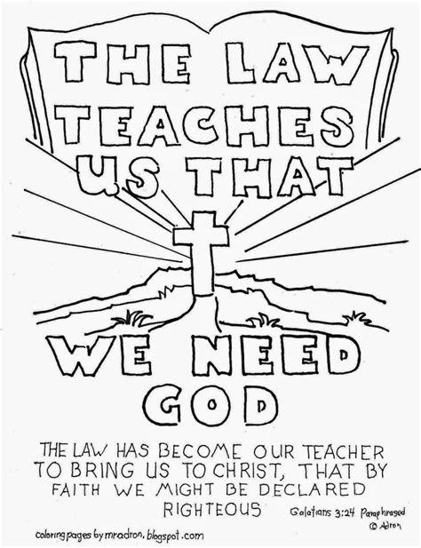 coloring pages for sunday school teachers 103 best sunday school coloring pages images on pinterest