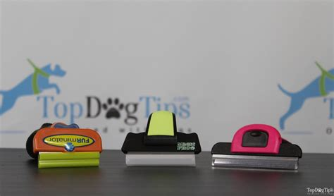 best deshedding tool furminator vs dakpets vs magic pro pet deshedding tool