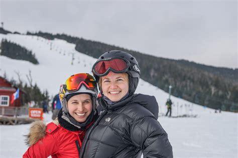luxury ski vacation  seasons resort jackson hole