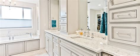 bathroom remodel portland award winning bathroom remodeling in portland or