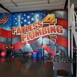 Plumbing Whittier Ca by Payless 4 Plumbing 12 Reviews Plumbing Whittier Ca
