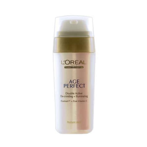 Brand L Oreal l oreal skin care l oreal dermo expertise age 30ml