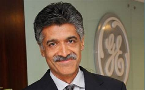Mba At General Electric by Future Of Big Data Business Analytics Begins To Reshape
