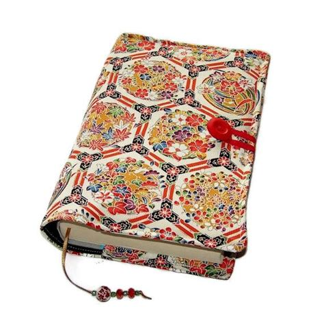 Handmade Books Etsy - 119 best book covers bible covers images on
