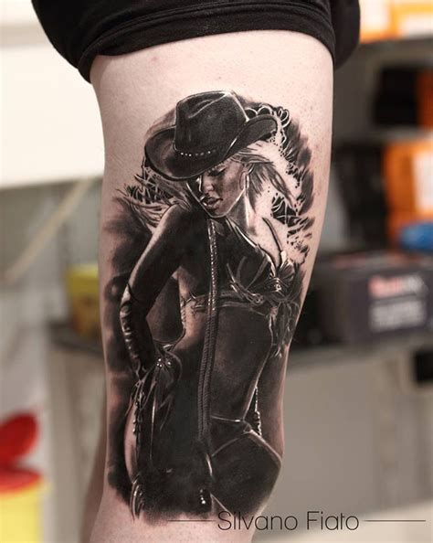 sin city tattoo alba city best ideas designs