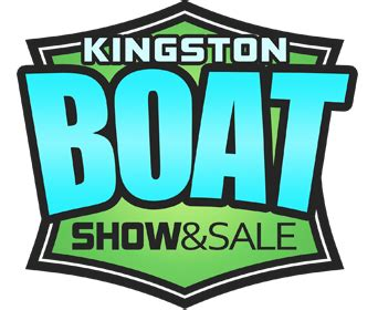 boat show kingston kingston boat show 20 20 show productions inc