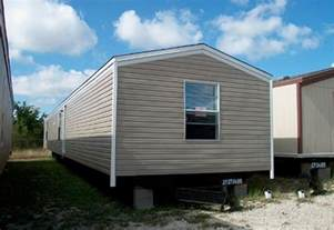 clayton single wide homes used 3 bed 2 bath clayton single wide mobile home for sale