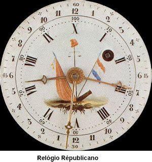 Calendario Revolucionario Frances Oficina Da Hist 243 Ria Calend 225 Revolucion 225 Franc 234 S