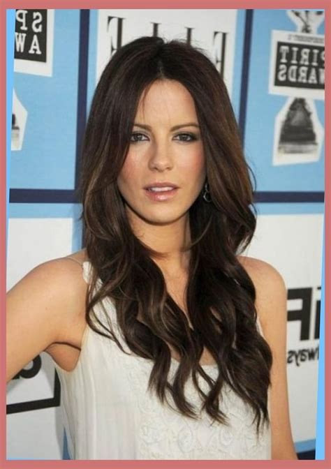 celebrities with long faces celebrities with long face shape the stylish along with