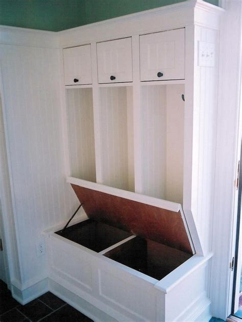 images  mudroom drop zone organizing  pinterest   leave entryway