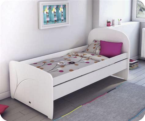 lit chambre enfant chambre enfant luen blanche achat vente chambre enfant