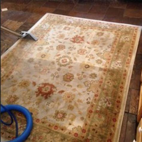 rugs franklin tn best carpet cleaning service in franklin tn franklin carpet cleaning