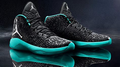 basketball shoe brand brand reveals a new ultra fly basketball shoe