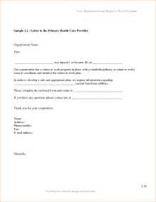 return to work template 13 return to work letter from doctoragenda template sle