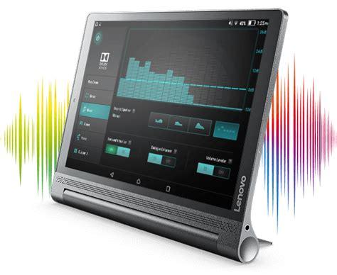 N Spek Tablet Lenovo lenovo tab 3 plus lenovo hk