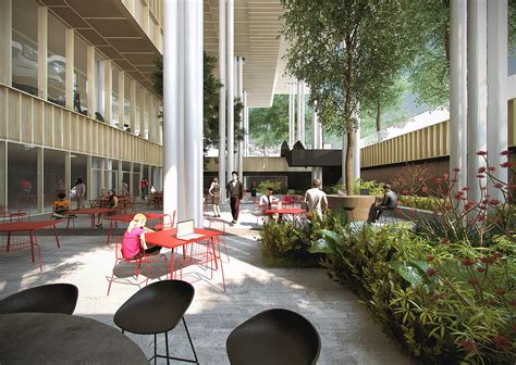 home design plaza in ta construction begins for mecanoo designed tainan public library
