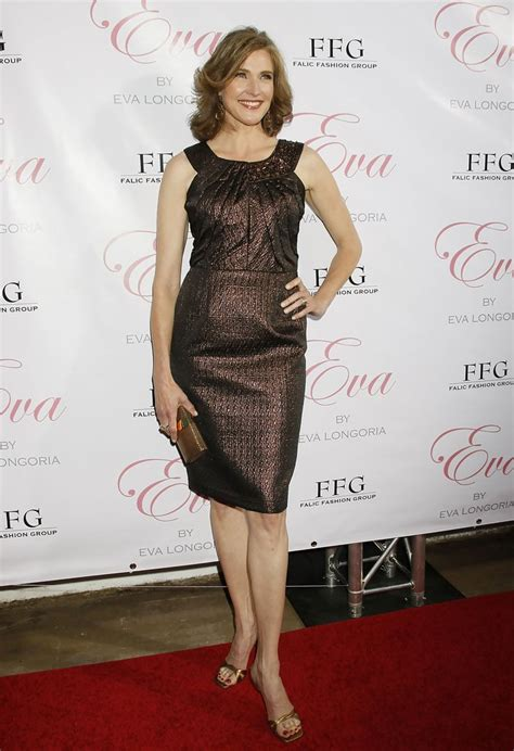 Dress Brenda Win brenda strong photos photos longoria
