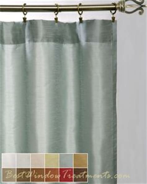 Turquoise Swag Curtains 1000 Images About Teal Turquoise Blue Fabrics On