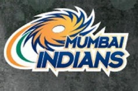 Etihad, Jet Airways continue partnership with Mumbai Indians