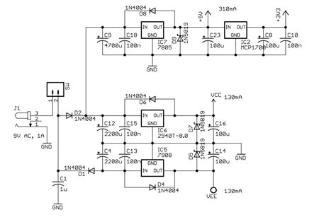tvs diode berechnen tvs diode berechnen 28 images tvs diode w 252 rth elektronik 824013 sot 23 6l 4 5 v im