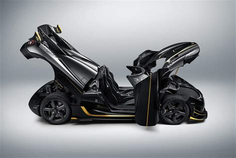 koenigsegg agera rs gryphon this one off koenigsegg agera rs gryphon comes with 24k