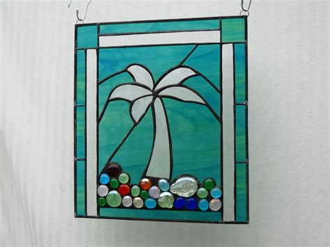 Stained Glass Sidelight Window ALL ABOUT HOUSE DESIGN