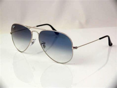 light blue lens sunglasses ban large metal aviator sunglasses silver frame light