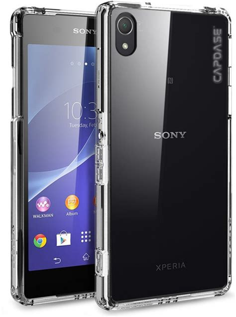 capdase back cover for sony xperia z2 capdase flipkart